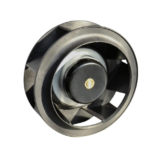 sDCF19069 series DC centrifugal fan
