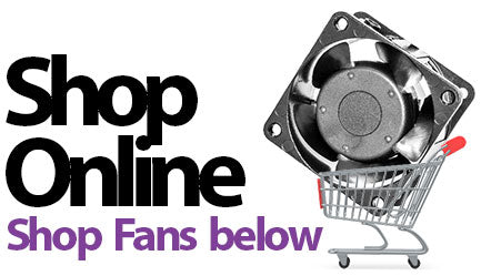 Sofasco: shop fans online