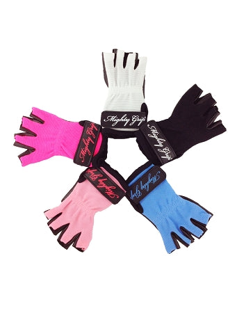 MG ORIGINAL TACK Gloves