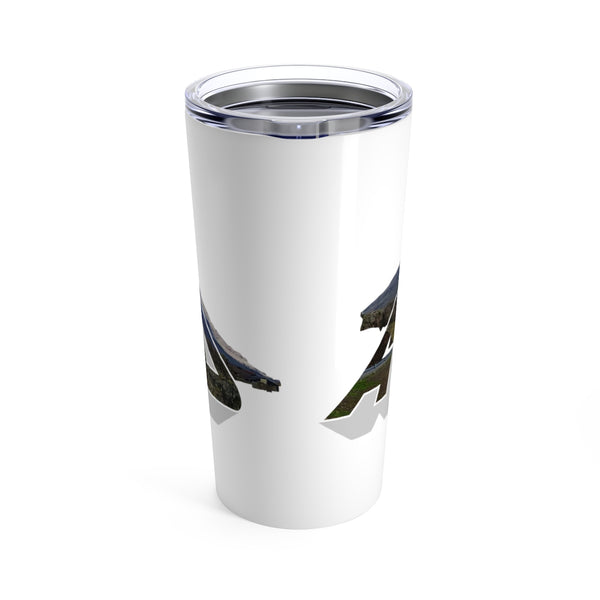 ASCEND Tumbler 20oz