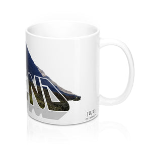 ASCEND Mugs