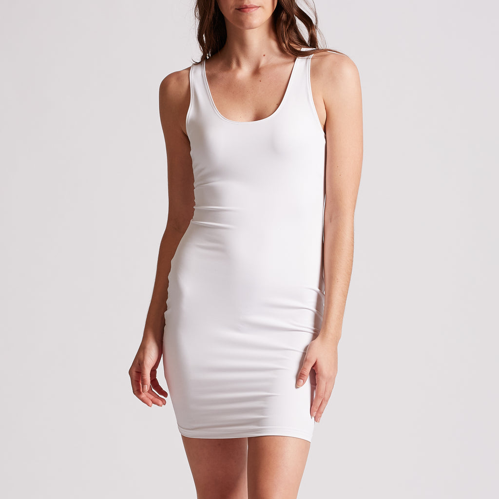 Bodycon Mini Dress, Style #183