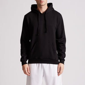 Pullover Hoodie, Style #1400