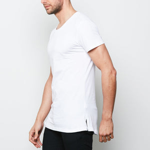 Vented Tee, Style #1104