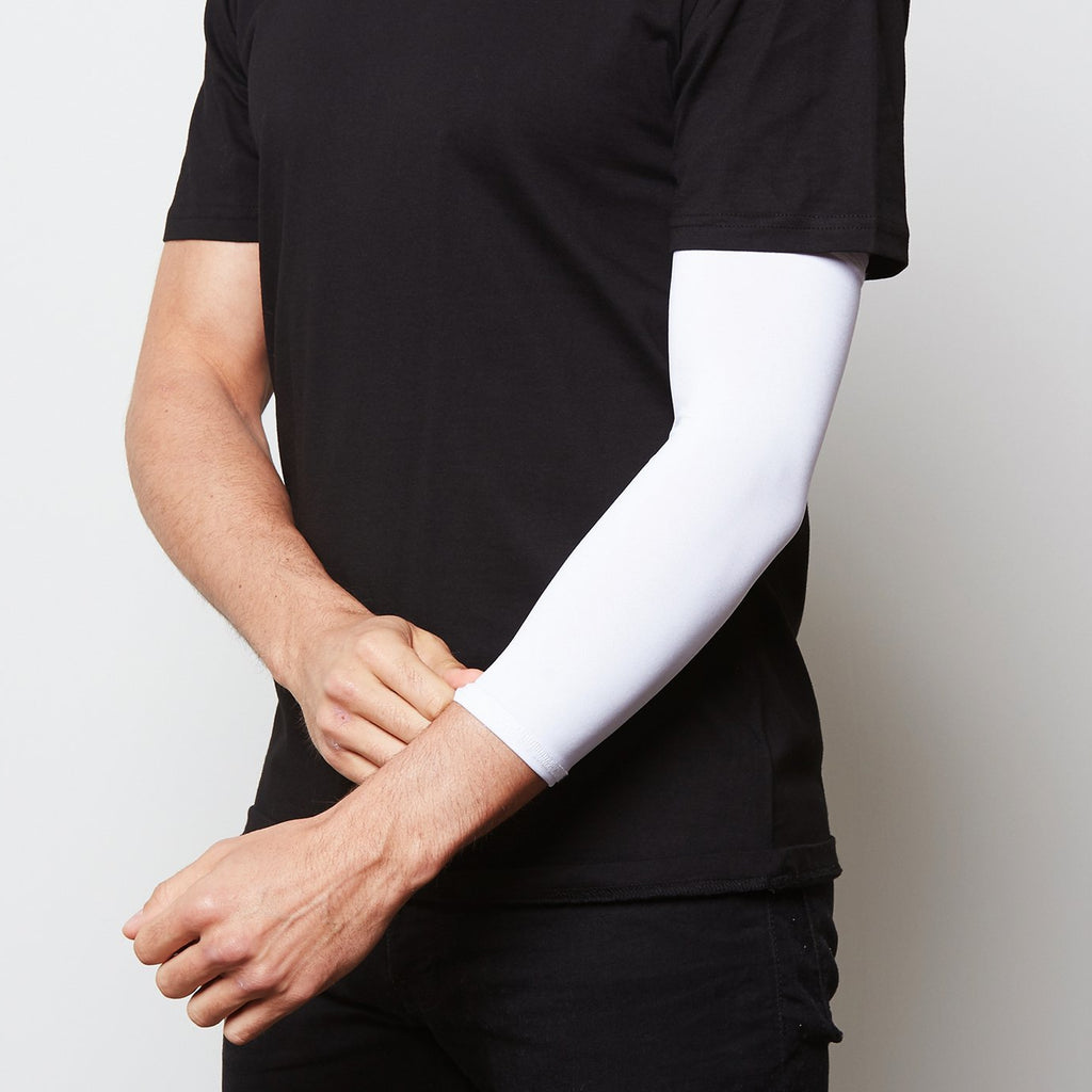 Compression Arm Sleeve, Style #233