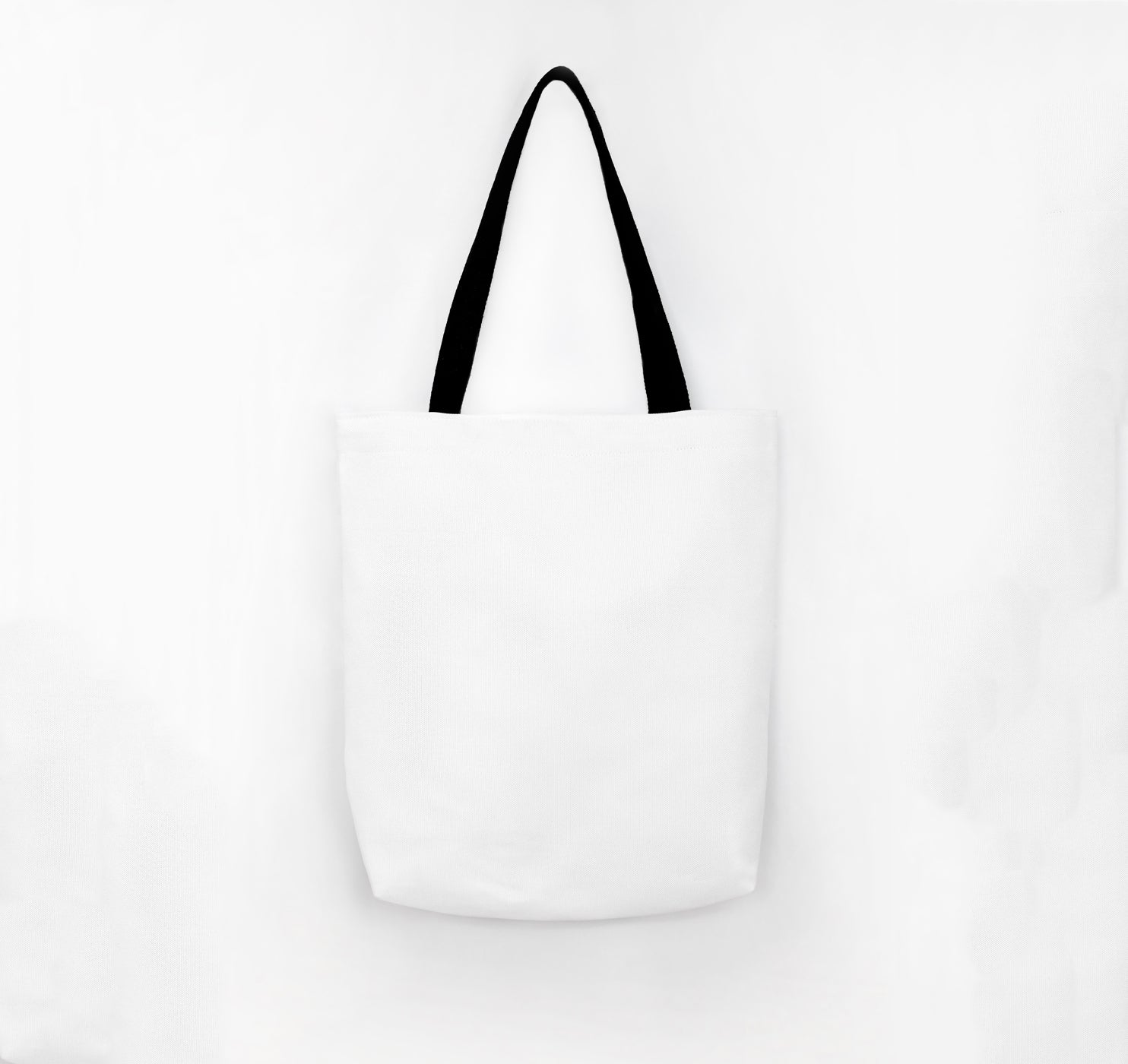 Tote Bag, Style #318