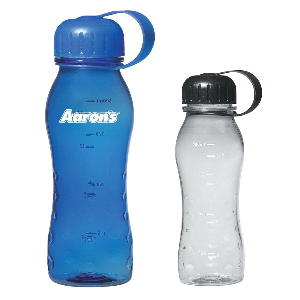 18 Oz. Tritan™ Water Jug Drinkware Hit Promotional Products