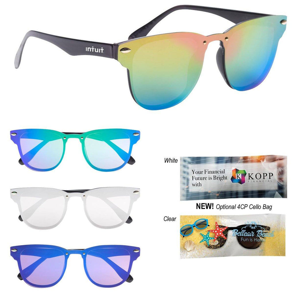 Harbor Panama Sunglasses Sunglasses Hit Promotional Products
