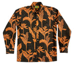 Hilo Tropics Traditional Long Sleeve