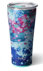 Swig Insulated Tumbler - 32 oz