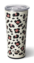 Load image into Gallery viewer, Swig Insulated Tumbler - 22 oz
