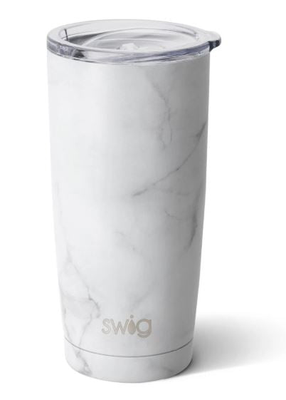 Swig Insulated Tumbler - 20 oz