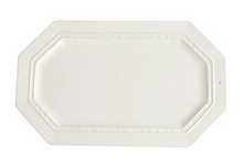 Load image into Gallery viewer, Nora Fleming - Octagonal Platter