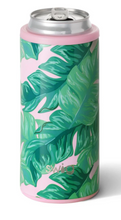 Load image into Gallery viewer, Swig Skinny Can Cooler (12oz)