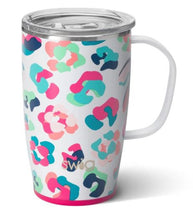 Load image into Gallery viewer, Swig Insulated Mug - 18 oz