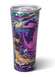 Swig Insulated Tumbler - 22 oz