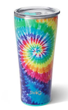 Load image into Gallery viewer, Swig Insulated Tumbler - 32 oz