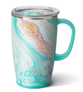 Swig Insulated Mug - 18 oz