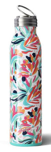 Swig Water Bottle - 20 oz