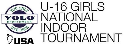 2020 U16 National Indoor Field Hockey Tournament