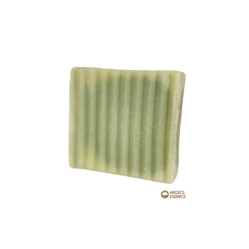 Cuban Mojito-Soap-Angel's Essence-Angel's Essence