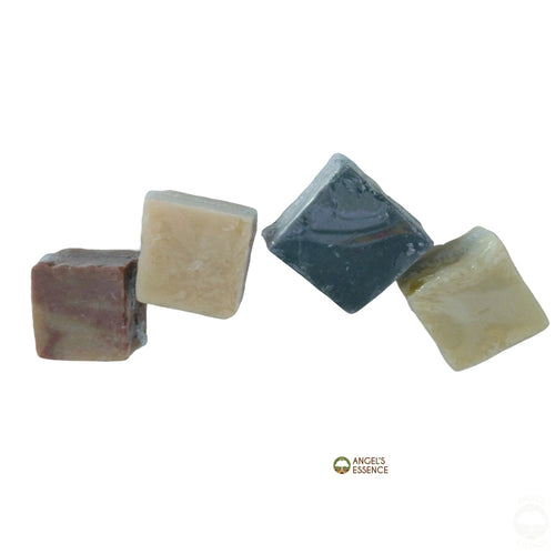 Soap Sample Mini Kit