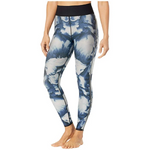 Cirrus Ultra High Legging