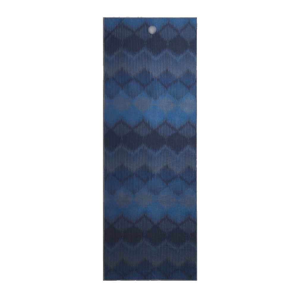 Yogitoes Skidless Mat - Diamond