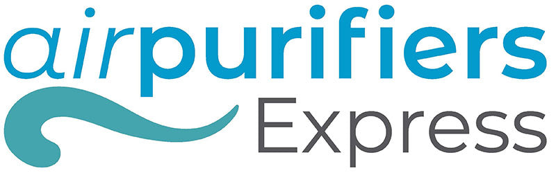 Air Purifiers Express logo
