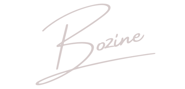 Bozine boutique