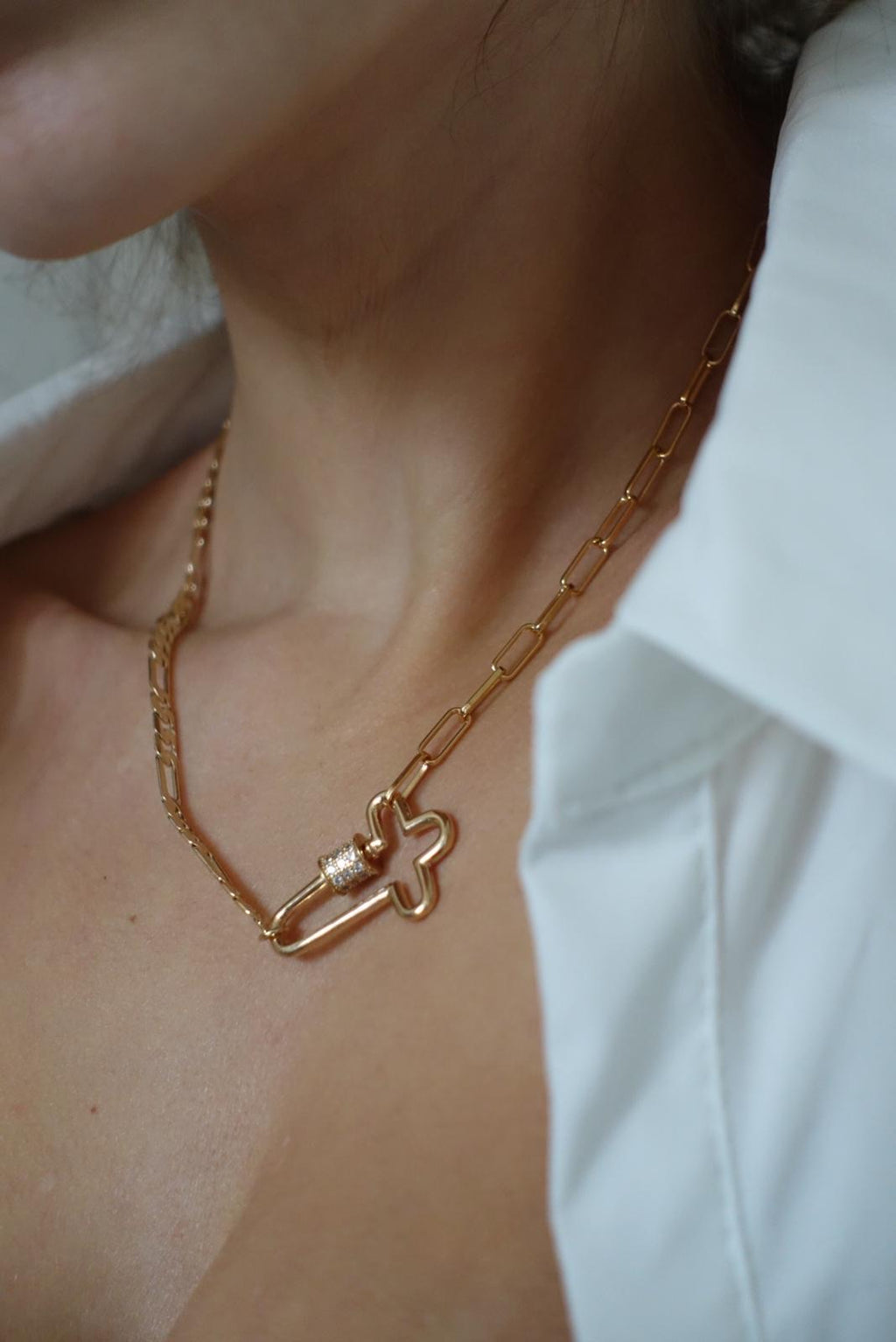 Collier MARIE