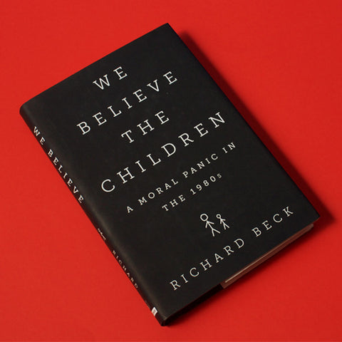 Believe the Children