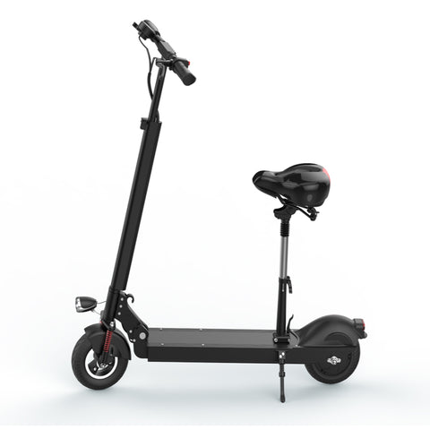 Image of 8 inch wheel Electric Scooter