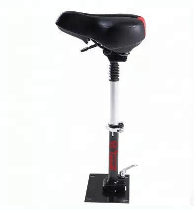 8 inch wheel Electric Scooter