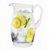 KROSNO - Pitcher 2000ML - (05-2329-2000) - Main