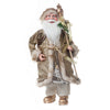 CS - Christmas Santa 18' Gold (20374933)