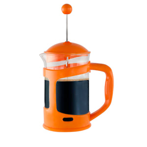 28 Oz.French Press Coffee Tea Maker with Stainless Steel Filter