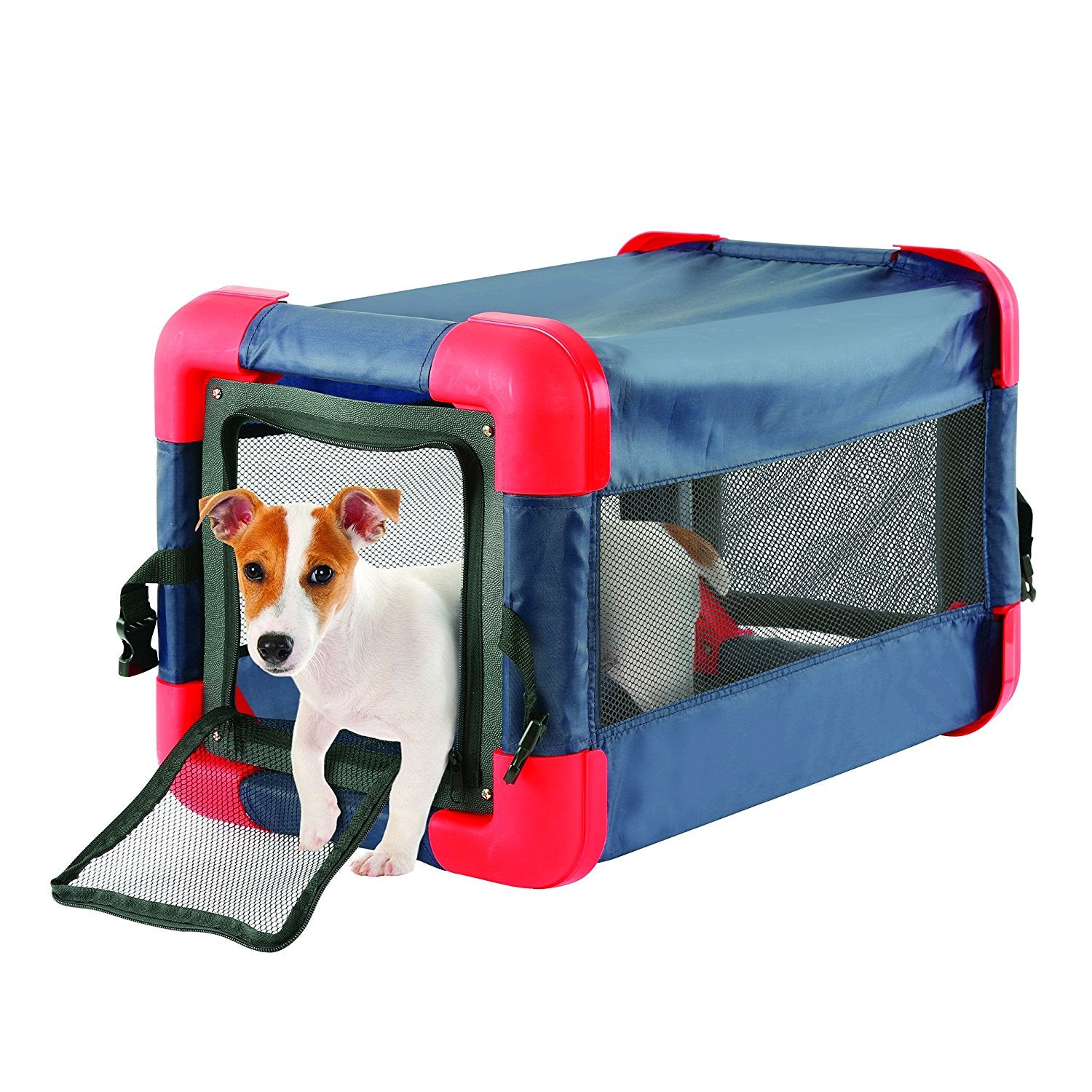 ETNA - Pop Up Pet Crate (4941) - Main