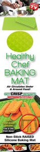 TV Direct 02241 Original Healthy Chef Baking Mat