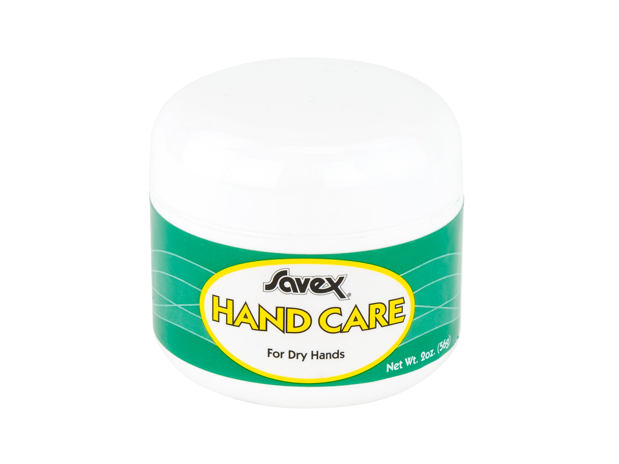 Extreme Moisturizing Hand Cream - Savex Hand Care Lotion - Smoothing and Hydrating Hand Balm