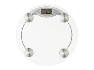 ZZZPGM - Scale Personal Glass Scale Round (KC90128)