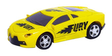 Load image into Gallery viewer, RC Pocket Racer Remote Controlled Micro Race Car Vehicle & Road As Seen On TV
