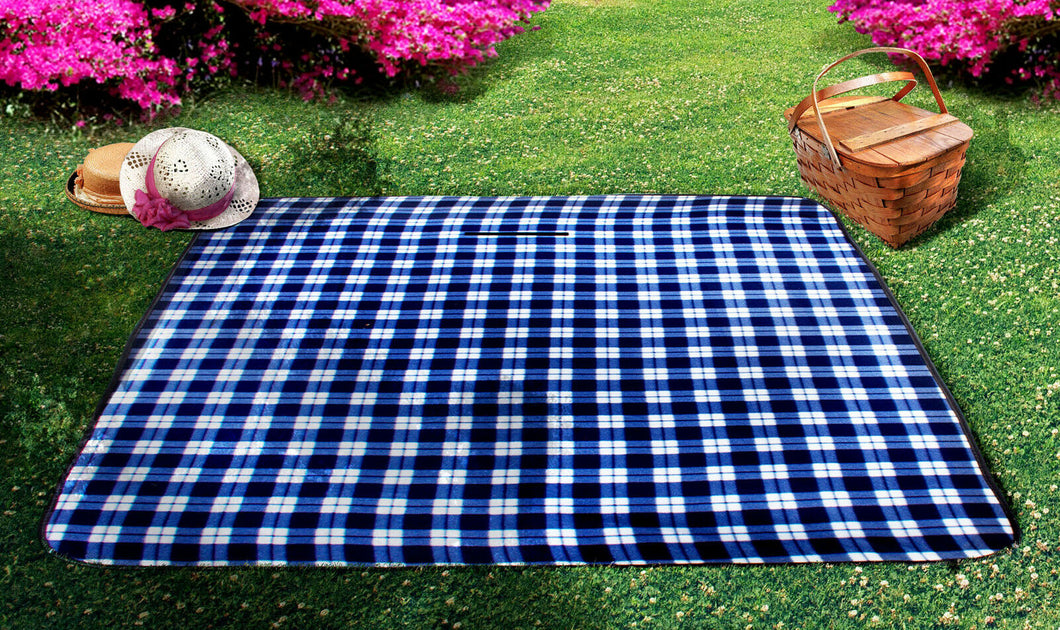 Waterproof Picnic Blanket – 50