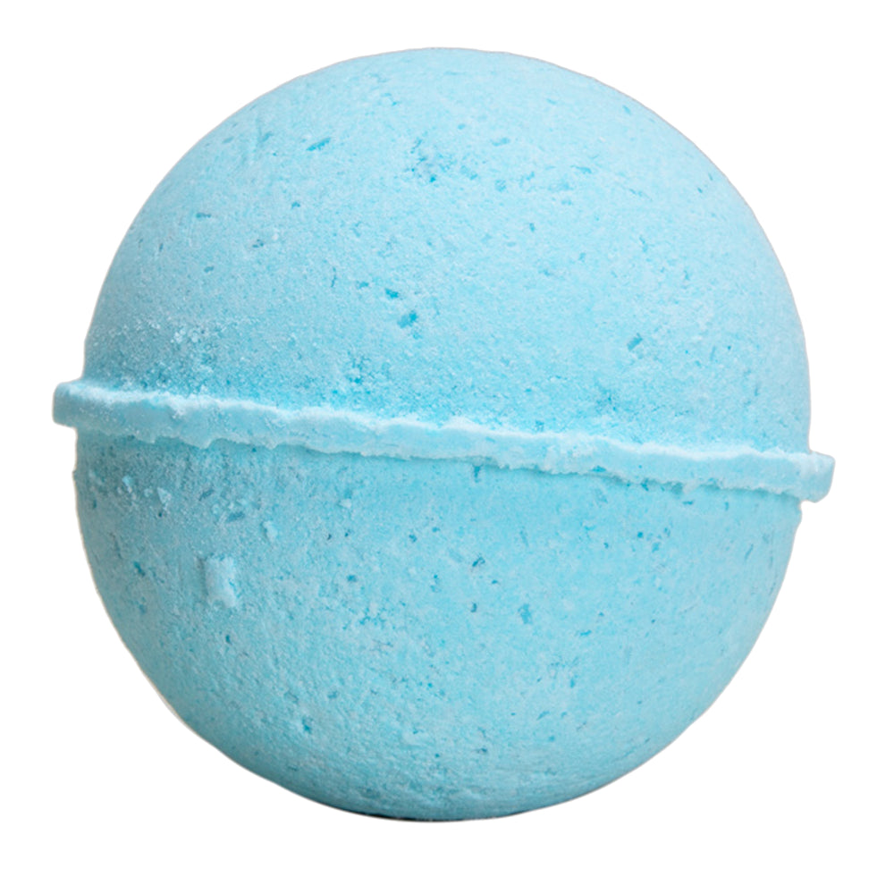 Bath Bomb - 100mg CBD