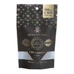 Gummy - 500mg CBD