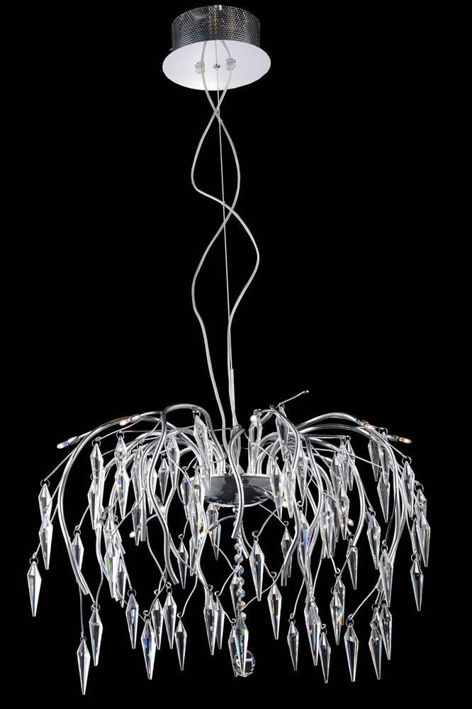Amour Chandelier