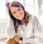 The Grit Series with Molly Pflederer, Wellness Coach