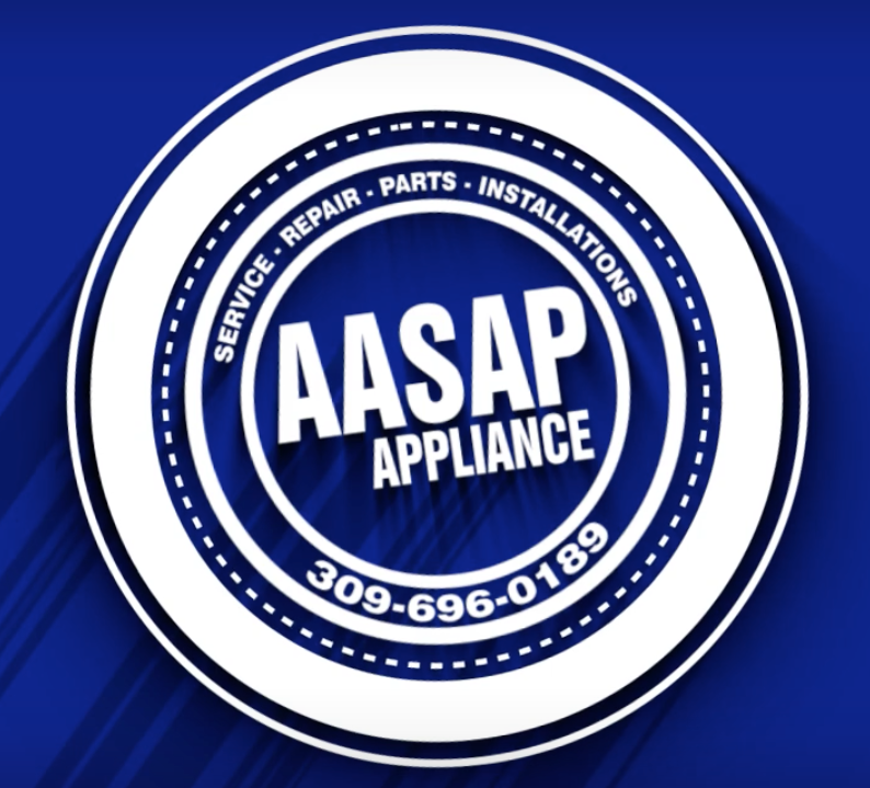 AASAP Appliance Repair Peoria