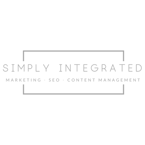 Simply Integrated
