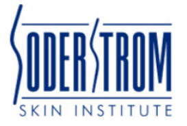 Soderstrom Skin Institute, Peoria Illinois